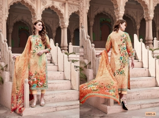 LA VERO MODA BY CAMBRIC COLLECTION SALWAR KAMEEZ WHOLESALE BEST RATE SURAT (10)