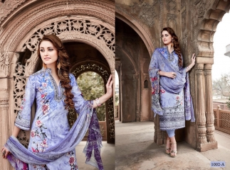 LA VERO MODA BY CAMBRIC COLLECTION SALWAR KAMEEZ WHOLESALE BEST RATE SURAT (4)