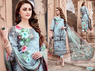LA VERO MODA BY CAMBRIC COLLECTION SALWAR KAMEEZ WHOLESALE BEST RATE SURAT (8)