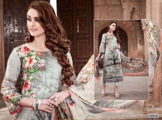 LA VERO MODA BY CAMBRIC COLLECTION SALWAR KAMEEZ WHOLESALE BEST RATE SURAT (9)