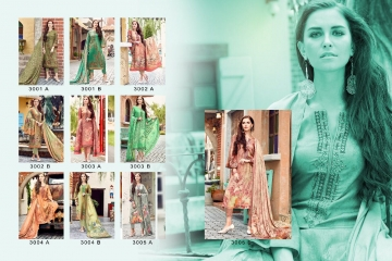 LA VERO MODA PASHMINA COLLECTION CATALOGUE WINTER SPECIAL SALWAR KAMEEZ (11)