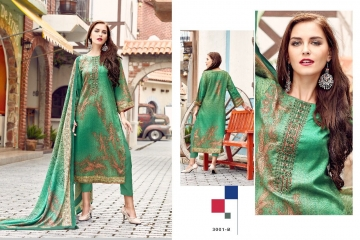 LA VERO MODA PASHMINA COLLECTION CATALOGUE WINTER SPECIAL SALWAR KAMEEZ (2)