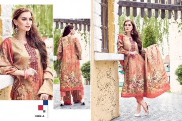 LA VERO MODA PASHMINA COLLECTION CATALOGUE WINTER SPECIAL SALWAR KAMEEZ (3)