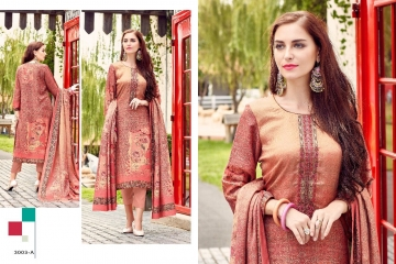 LA VERO MODA PASHMINA COLLECTION CATALOGUE WINTER SPECIAL SALWAR KAMEEZ (5)