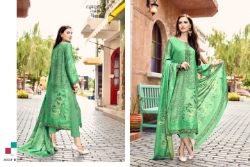 LA VERO MODA PASHMINA COLLECTION CATALOGUE WINTER SPECIAL SALWAR KAMEEZ (6)