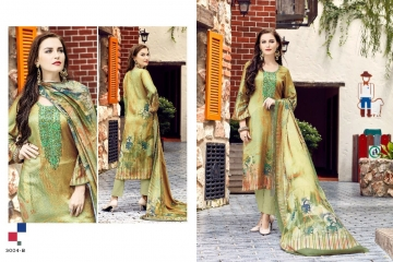 LA VERO MODA PASHMINA COLLECTION CATALOGUE WINTER SPECIAL SALWAR KAMEEZ (8)