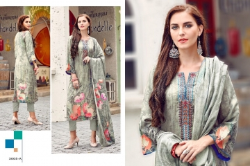 LA VERO MODA PASHMINA COLLECTION CATALOGUE WINTER SPECIAL SALWAR KAMEEZ (9)