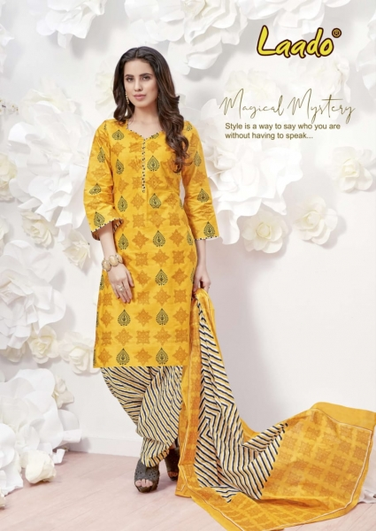 LAADO VOL 45 COTTON  (12)