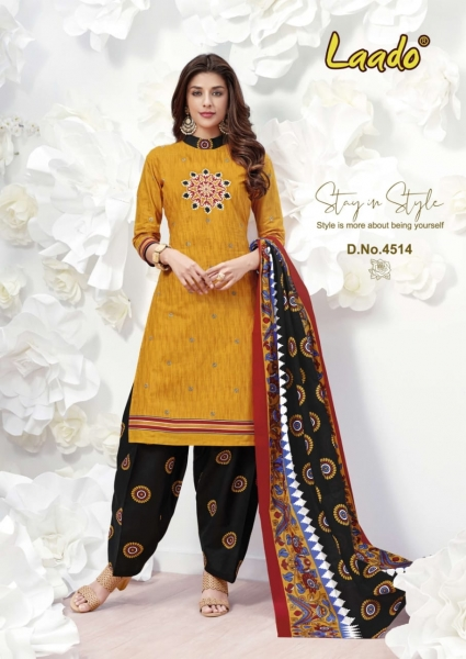 LAADO VOL 45 COTTON  (16)