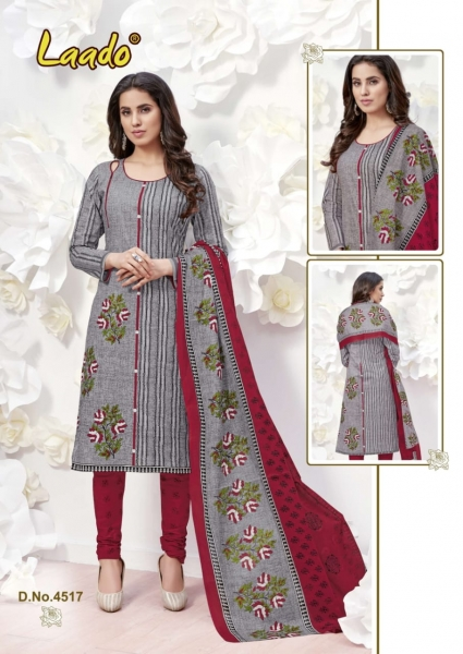 LAADO VOL 45 COTTON  (22)