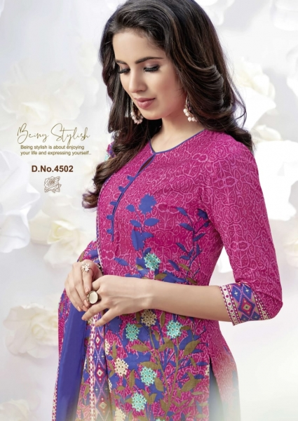 LAADO VOL 45 COTTON  (4)