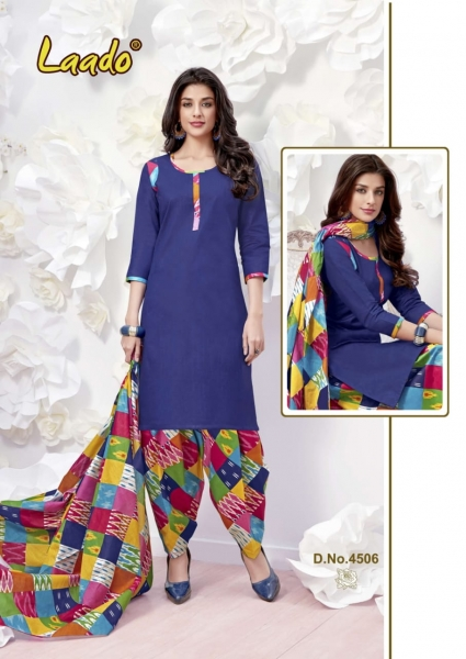 LAADO VOL 45 COTTON  (8)