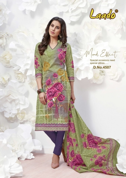 LAADO VOL 45 COTTON  (9)
