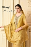 LASHA BY YOUR CHOICE (7)