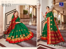 LAVANYA SILK VOL 2 (10)