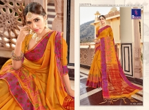 LAVANYA SILK VOL 2 (11)