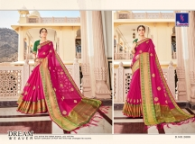 LAVANYA SILK VOL 2 (2)