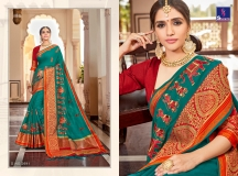 LAVANYA SILK VOL 2 (3)