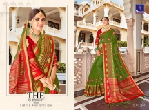 LAVANYA SILK VOL 2 (4)