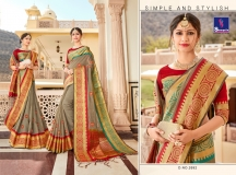 LAVANYA SILK VOL 2 (5)
