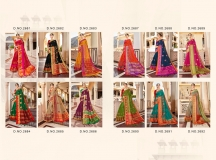 LAVANYA SILK VOL 2 (6)