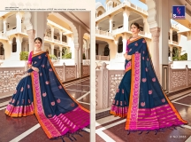 LAVANYA SILK VOL 2 (7)