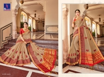 LAVANYA SILK VOL 2 (9)