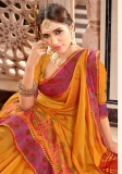 LAVANYA SILK VOL 2