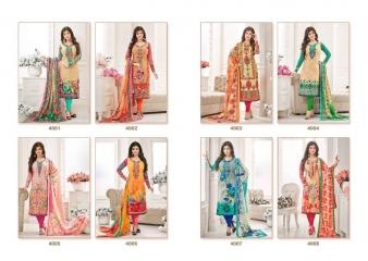 Lavina Aayesha 4 cotton Salwar Kameez catalog WHOLESALE RATE (2)