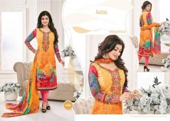 Lavina Aayesha 4 cotton Salwar Kameez catalog WHOLESALE RATE (6)