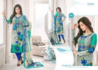 Lavina Aayesha 4 cotton Salwar Kameez catalog WHOLESALE RATE (7)