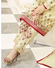 LAVINA FASHION LAVINA 20 GEORGETTE