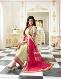 LAVINA VOL 19 GEORGETTE
