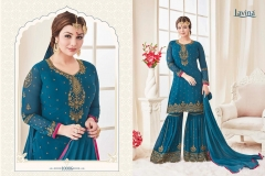 LAVINA VOL 38 WEDDING WEAR (1)