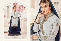 LAVINA VOL 38 WEDDING WEAR (11)