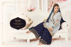 LAVINA VOL 38 WEDDING WEAR (12)