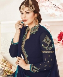 LAVINA VOL 38 WEDDING WEAR (4)