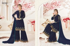LAVINA VOL 38 WEDDING WEAR (9)