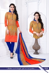 LAXMI PRIYA COTTON DRESS CATLOG BY GOSIYA EXPORTS (11)