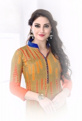 LAXMI PRIYA COTTON DRESS CATLOG BY GOSIYA EXPORTS (13)