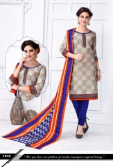 LAXMI PRIYA COTTON DRESS CATLOG BY GOSIYA EXPORTS (8)
