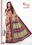 LEELAVATHI SAREE BY BALAJI (12)