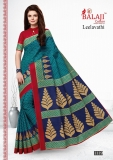 LEELAVATHI SAREE BY BALAJI (20)