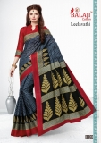 LEELAVATHI SAREE BY BALAJI (3)