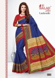 LEELAVATHI SAREE BY BALAJI (6)