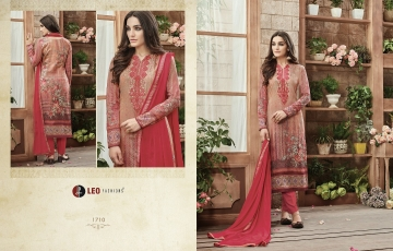LEO ANAIRAA EMBROIDERY COTTONWHOLESALE RATE AT GOSIYA EXPORTS SURAT (1)