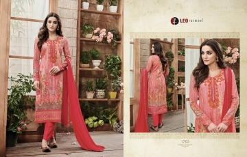 LEO ANAIRAA EMBROIDERY COTTONWHOLESALE RATE AT GOSIYA EXPORTS SURAT (11)