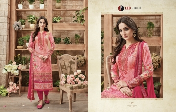 LEO ANAIRAA EMBROIDERY COTTONWHOLESALE RATE AT GOSIYA EXPORTS SURAT (15)