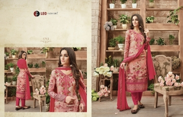 LEO ANAIRAA EMBROIDERY COTTONWHOLESALE RATE AT GOSIYA EXPORTS SURAT (16)