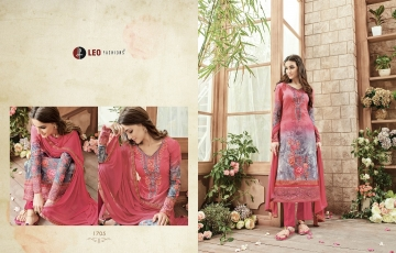 LEO ANAIRAA EMBROIDERY COTTONWHOLESALE RATE AT GOSIYA EXPORTS SURAT (2)